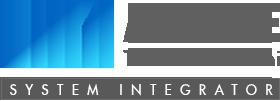 Aerre Telecomunicazioni Logo